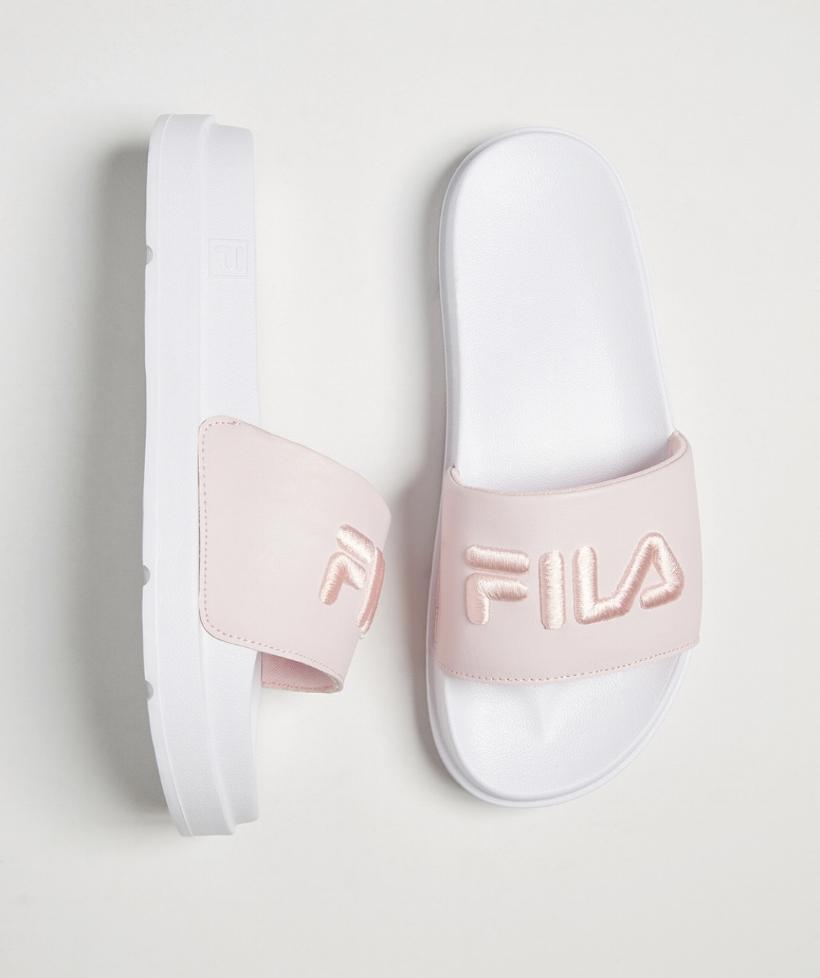 CNK-fila-drifter-pink.jpg