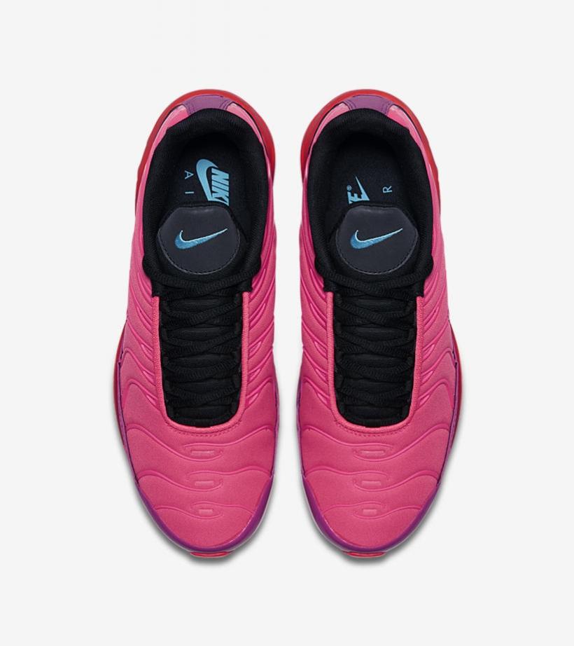 cnk-nike-air-max-97-plus-pink-2.jpg