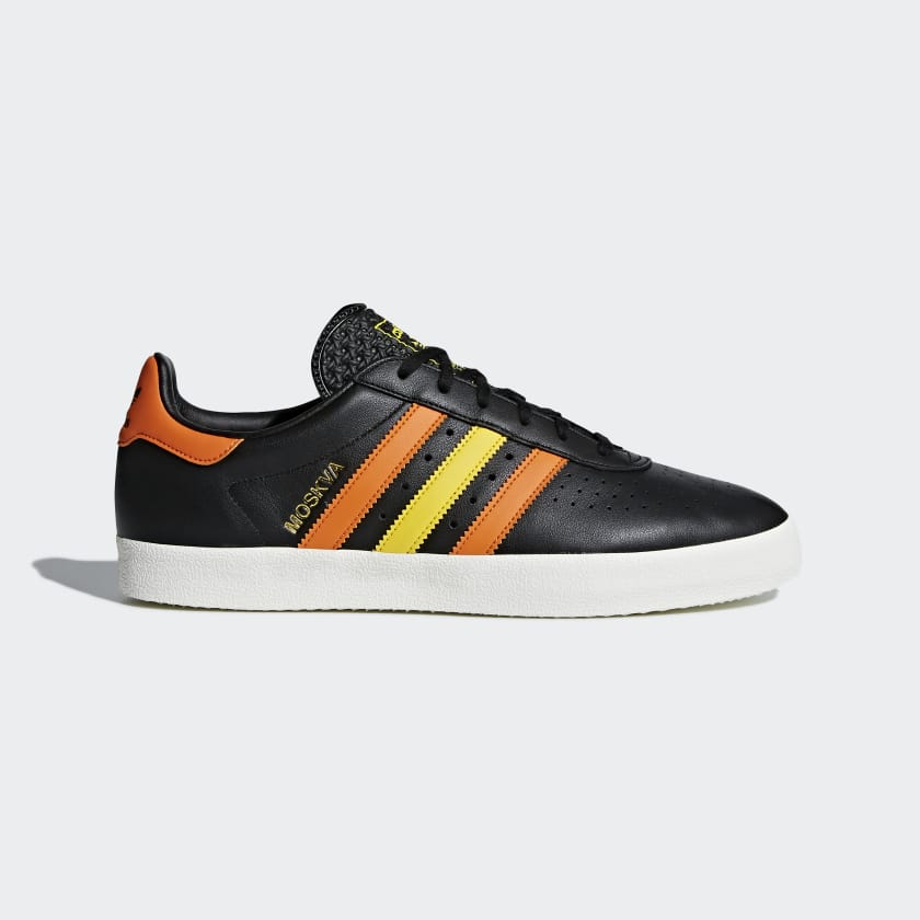adidas_350_Shoes_Black_CQ2777_01_standard.jpg
