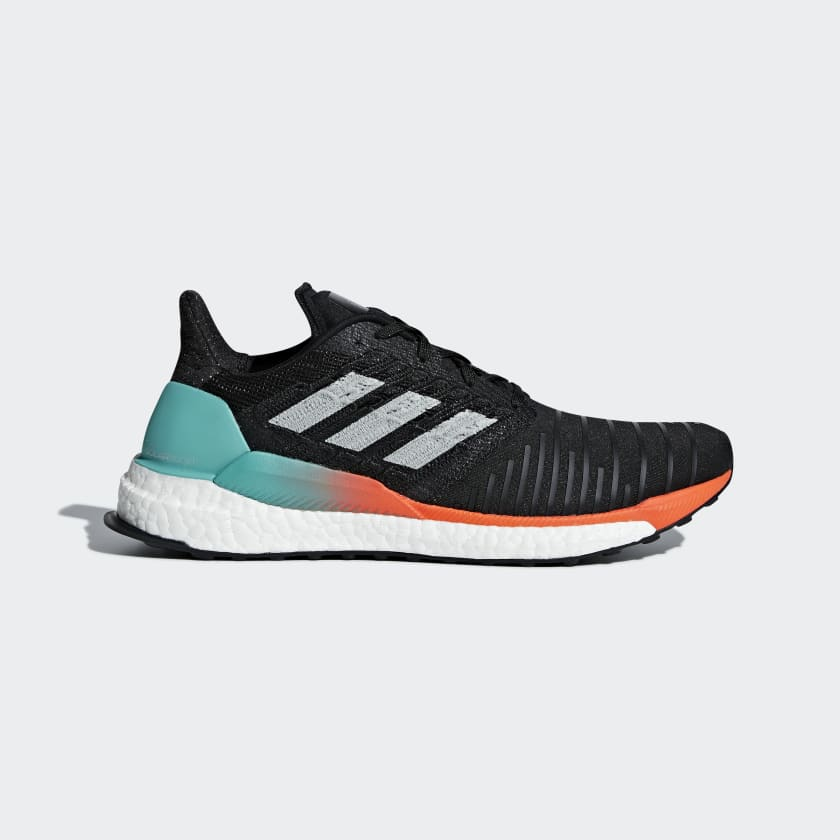 Solarboost_Shoes_Black_CQ3168_01_standard.jpg