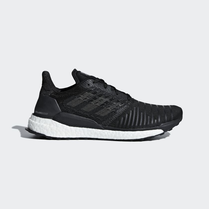 Solarboost_Shoes_Black_CQ3171_01_standard.jpg