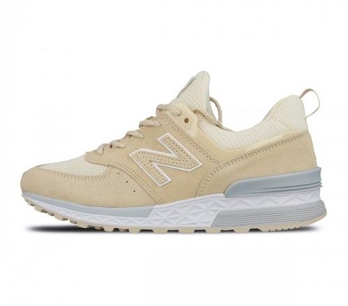 cnk-new-balance-574-bone-1.jpg
