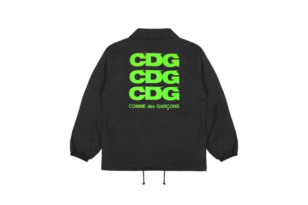 CNK-CDG-2.jpg