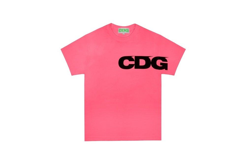CNK-CDG-4.jpg
