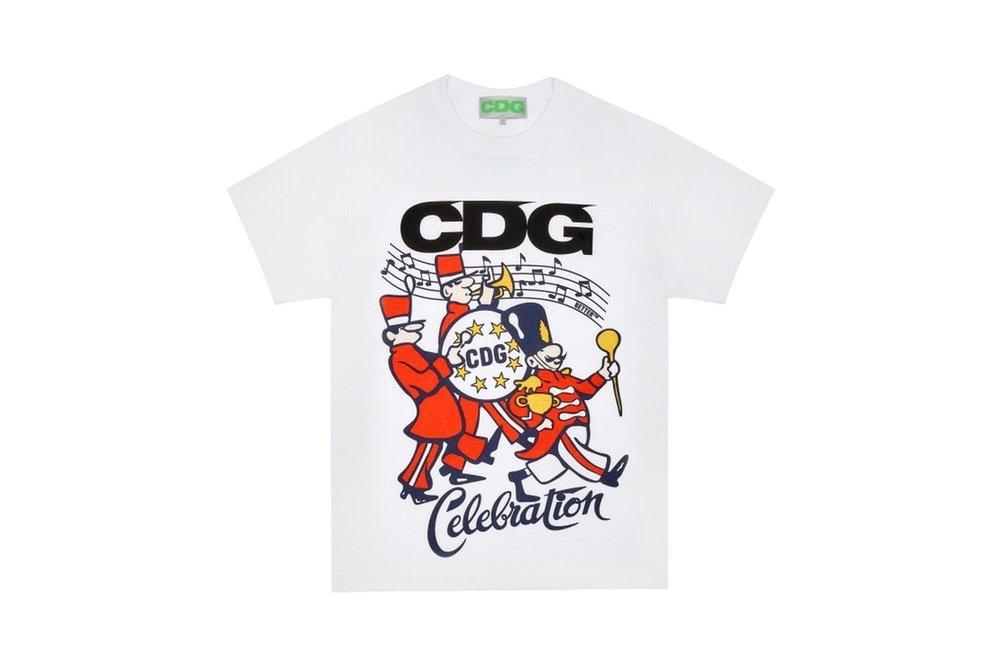 CNK-CDG-7.jpg