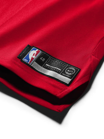 SU18_JD_LastShot_MJordan_Authentic_Jersey_Detail1_79464.jpg