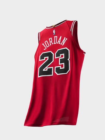 SU18_JD_LastShot_MJordan_Authentic_Jersey_Hero_Back_79466.jpg