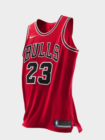 SU18_JD_LastShot_MJordan_Authentic_Jersey_Hero_Front_79465.jpg