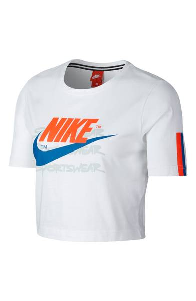 cnk-nike-moto-collection-3.jpg