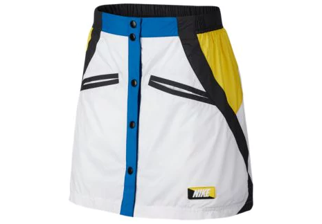 cnk-nike-moto-collection-6.png