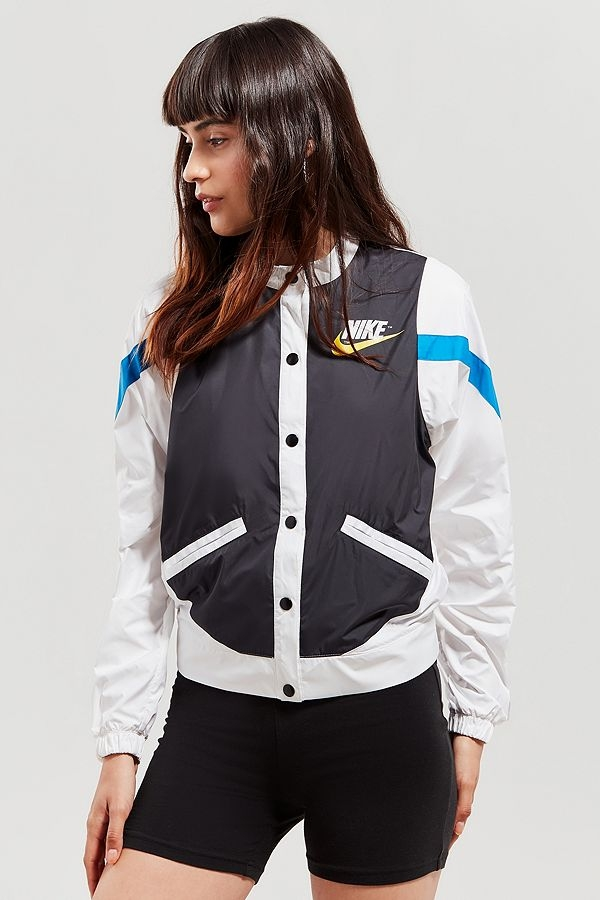 cnk-nike-moto-collection-1.jpg