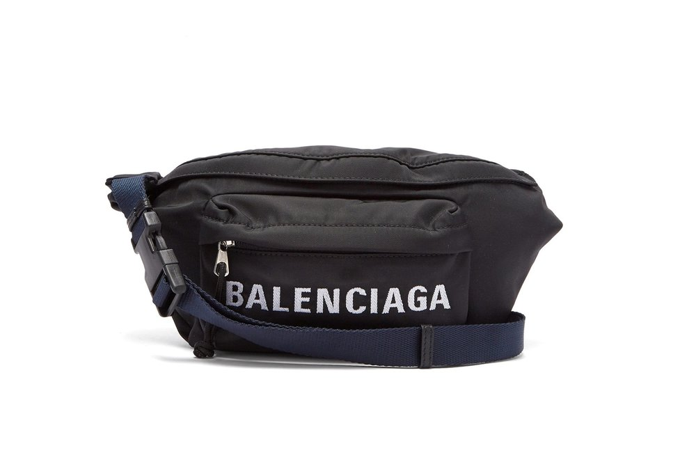 CNK-BALENCIAGA-FANNY-PACK-1.jpg