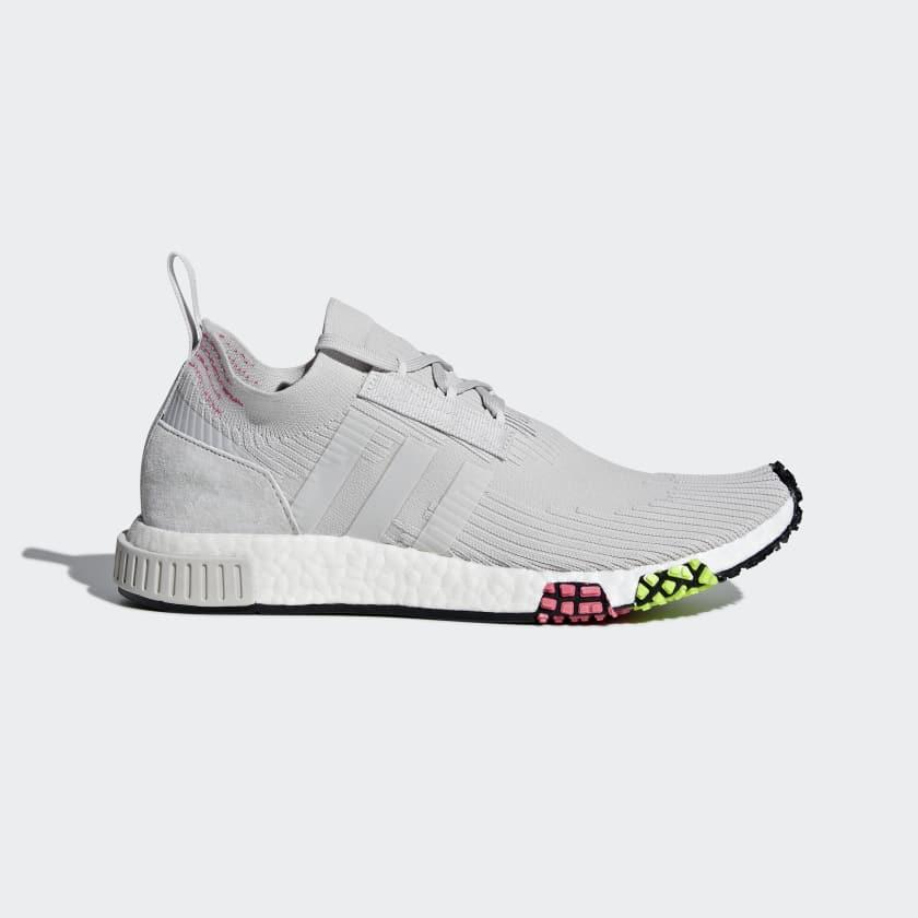 NMD_Racer_Primeknit_Shoes_Grey_CQ2443_01_standard.jpg