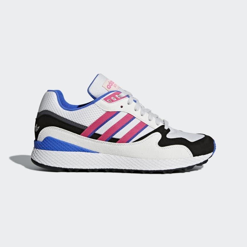 Ultra_Tech_Shoes_White_AQ1190_01_standard.jpg