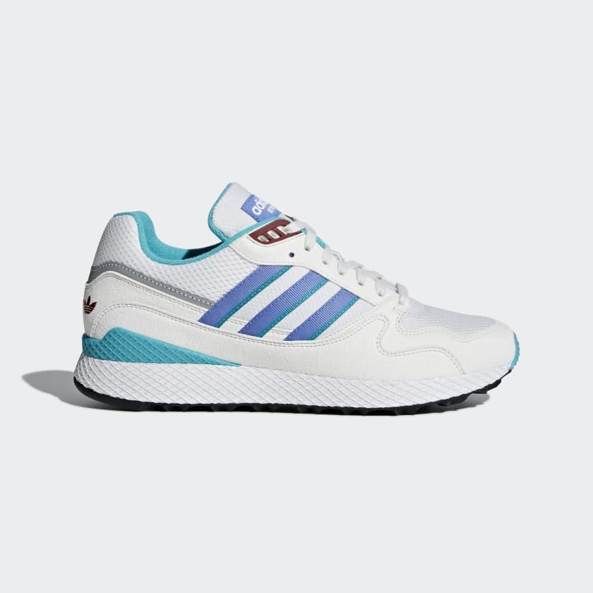 Ultra_Tech_Shoes_White_B37916_01_standard.jpg