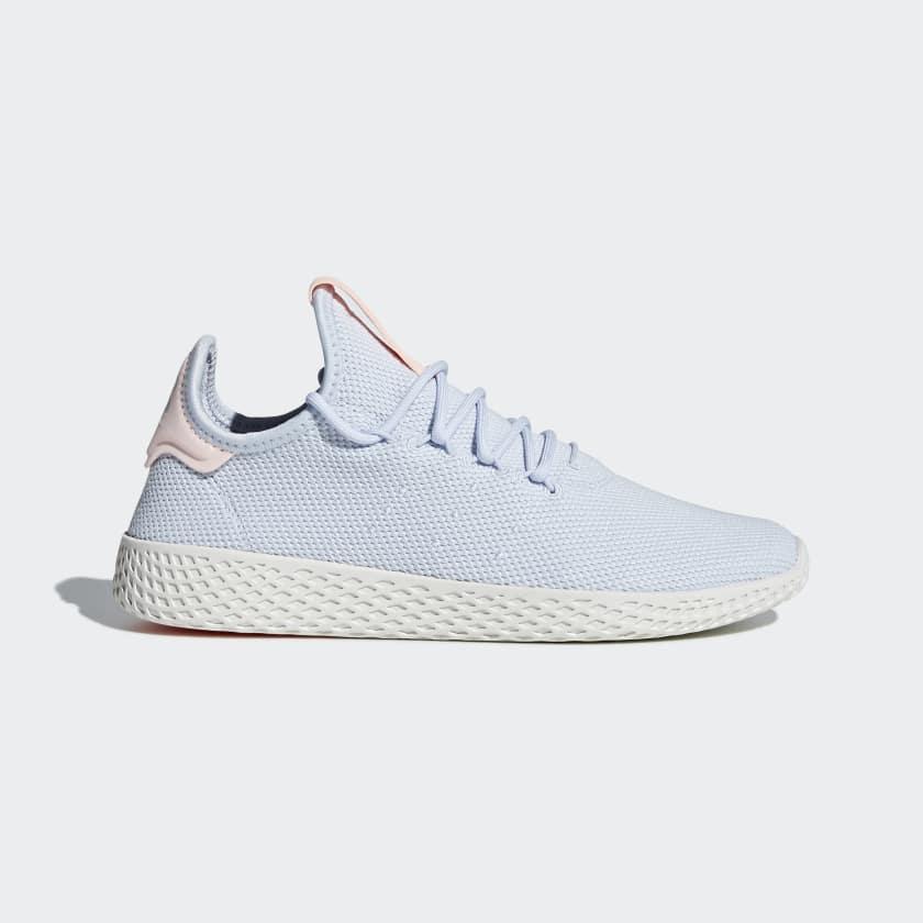 Pharrell_Williams_Tennis_Hu_Shoes_Blue_B41884_01_standard.jpg