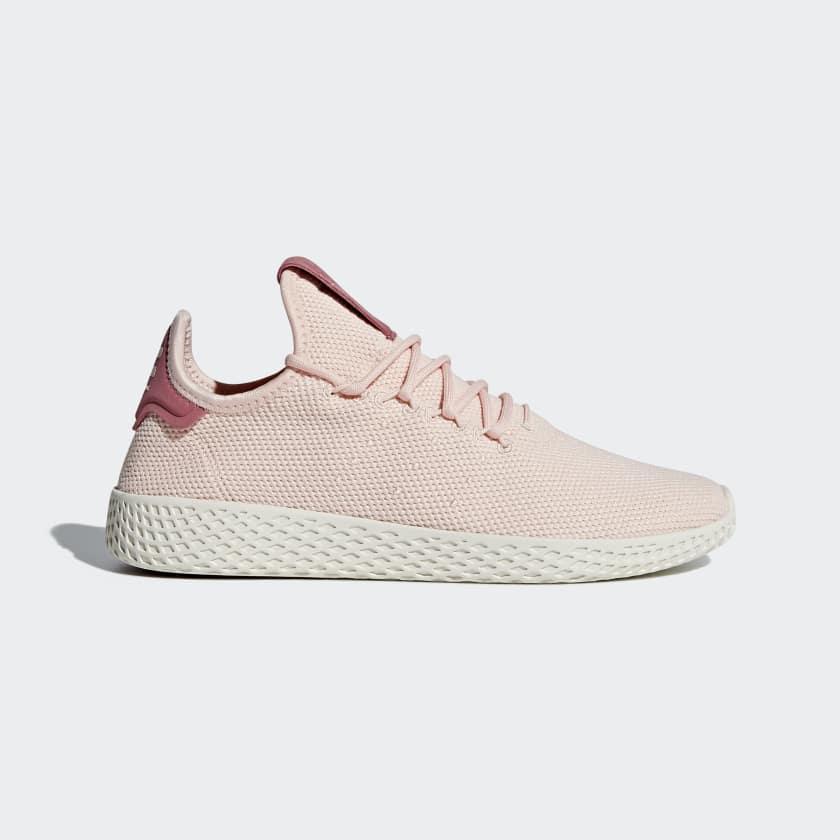 Pharrell_Williams_Tennis_Hu_Shoes_Pink_AQ0988_01_standard.jpg