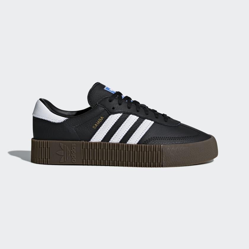 SAMBAROSE_Shoes_Black_B28156_01_standard.jpg