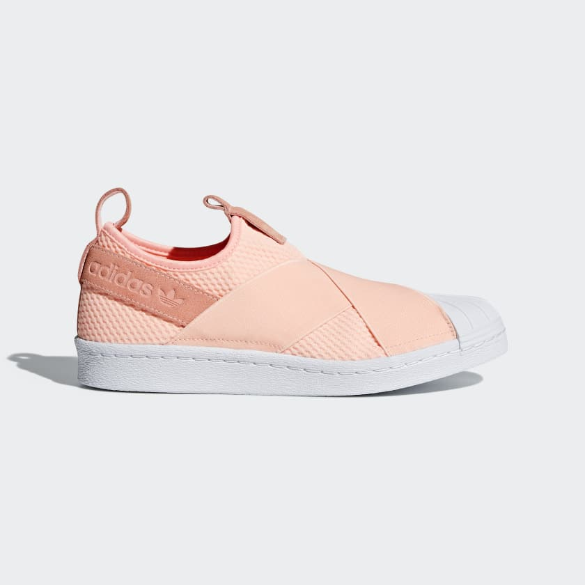 Superstar_Slip-on_Shoes_Orange_AQ0919_01_standard.jpg
