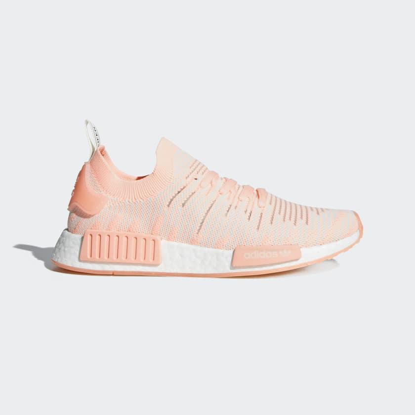 NMD_R1_STLT_Primeknit_Shoes_Orange_AQ1119_01_standard.jpg