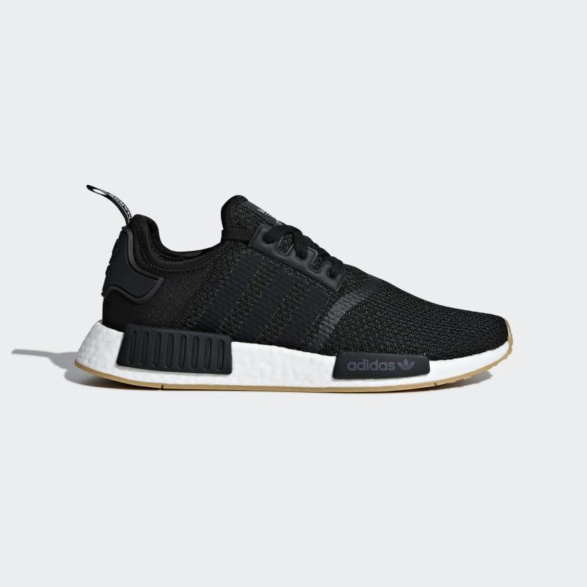 NMD_R1_Shoes_Black_B42200_01_standard.jpg