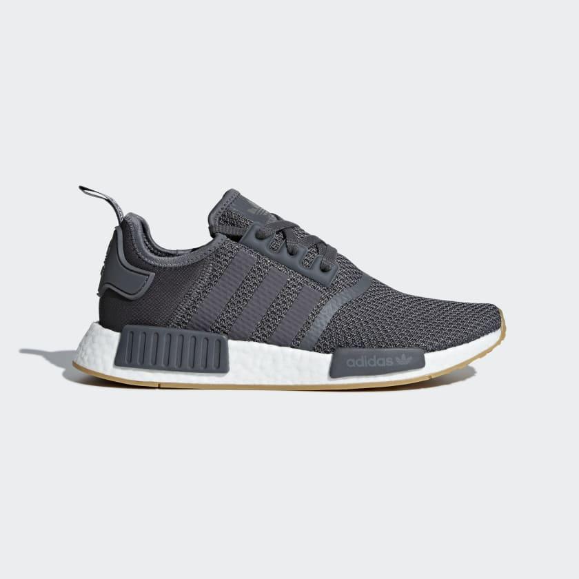 NMD_R1_Shoes_Grey_B42199_01_standard.jpg