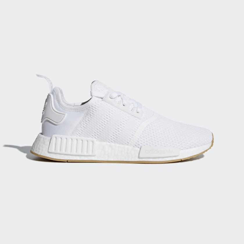 NMD_R1_Shoes_White_D96635_01_standard.jpg