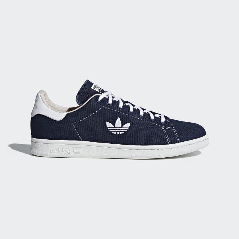 Stan_Smith_Shoes_Blue_AQ0836_01_standard.jpg