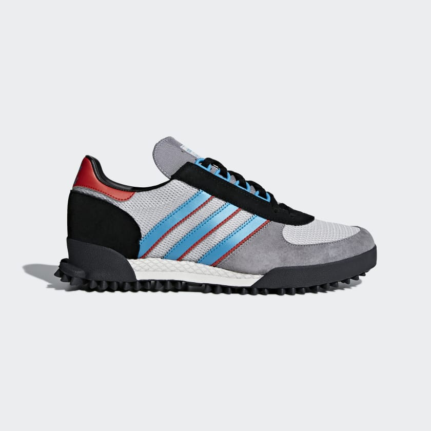 Marathon_TR_Shoes_Grey_B28134_01_standard.jpg