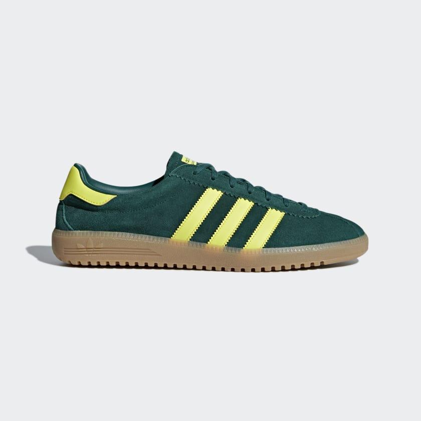 Bermuda_Shoes_Green_B41472_01_standard.jpg