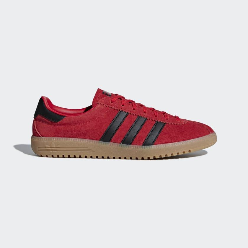Bermuda_Shoes_Red_AQ1047_01_standard.jpg