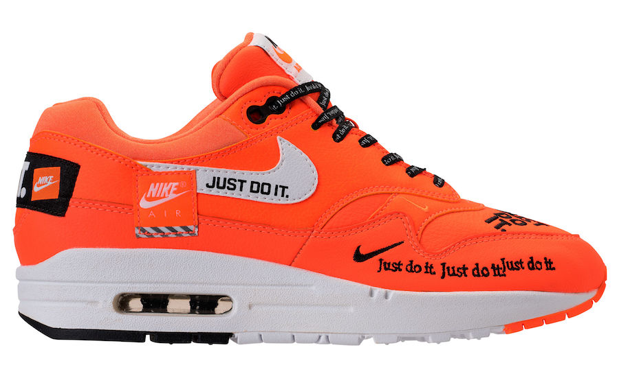 Nike-Air-Max-1-Lux-Just-Do-It-Total-Orange-Release-Date.jpg
