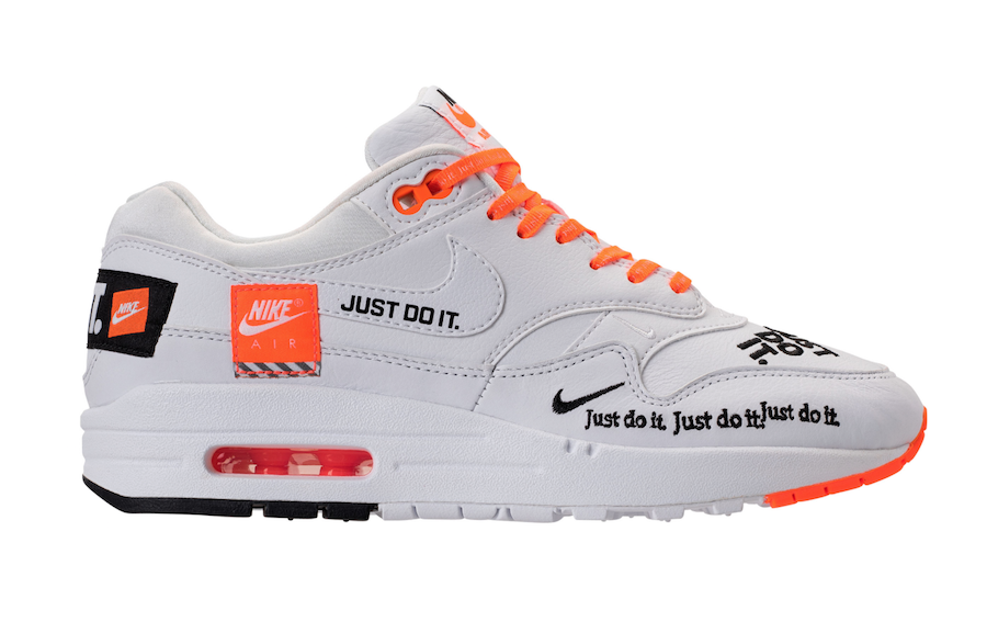 Nike-Air-Max-1-Lux-Just-Do-It-Total-Orange.png