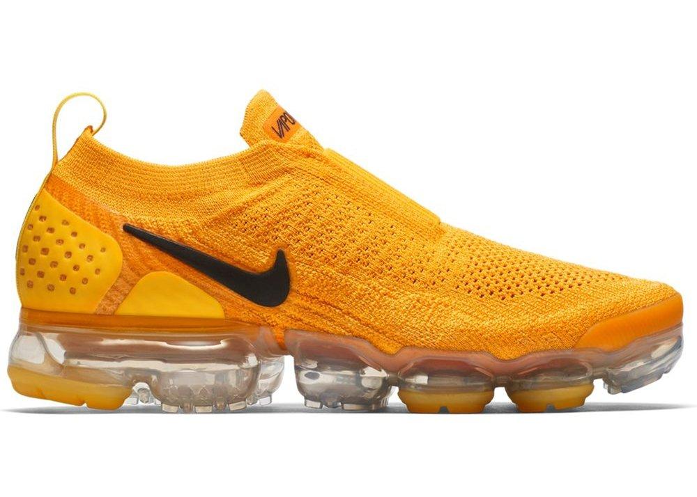 Nike-Air-VaporMax-Moc-2-University-Gold-W.jpg