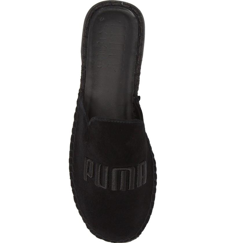 cnk-fenty-puma-espadrilles-black-2.jpg