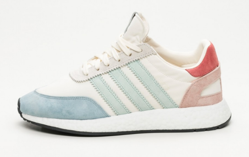 cnk-adidas-i5923-2.png