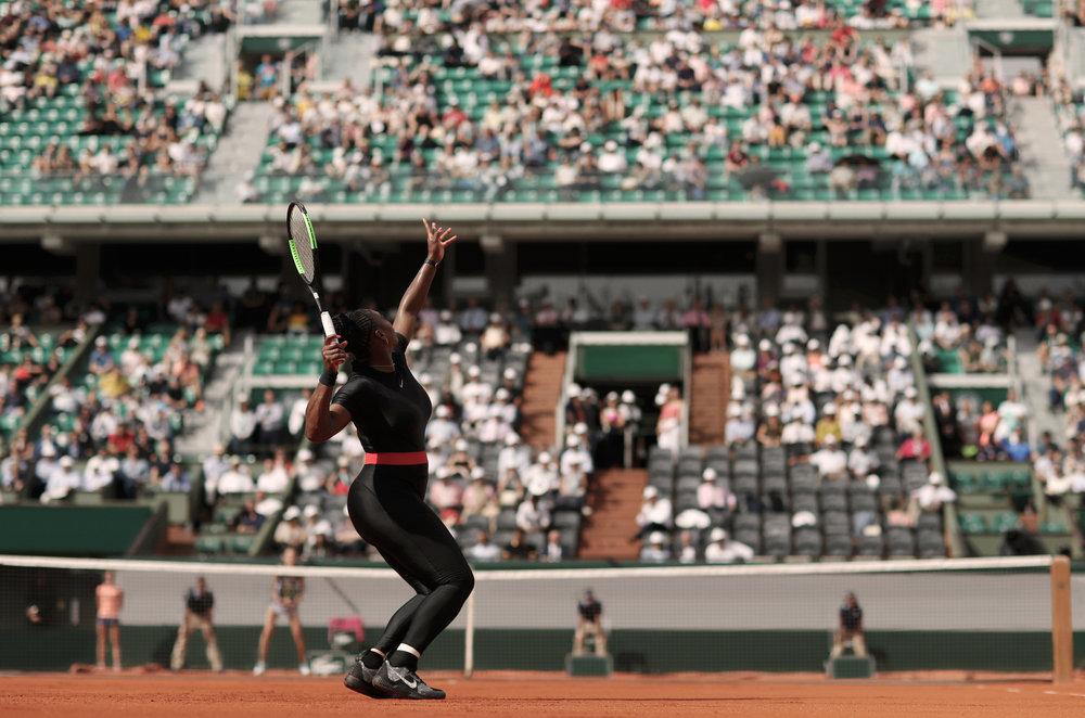 Serena_Catsuit_1_original.jpg