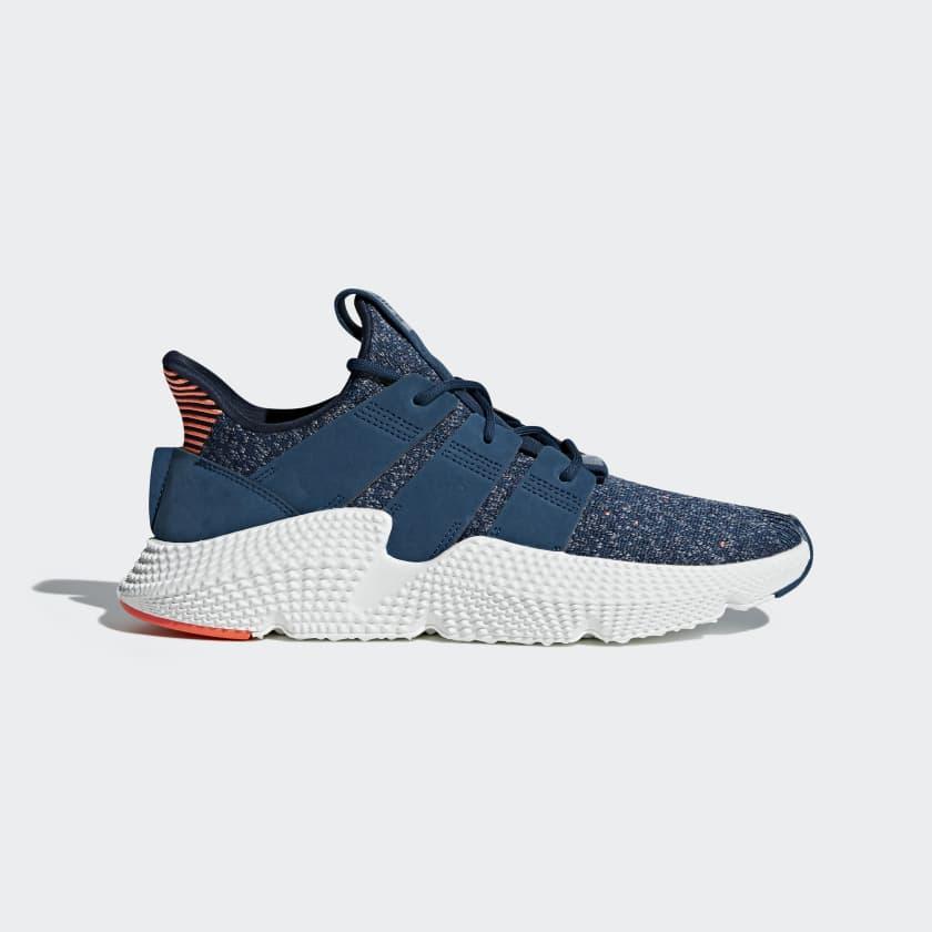 Prophere_Shoes_Blue_AQ1026_01_standard.jpg