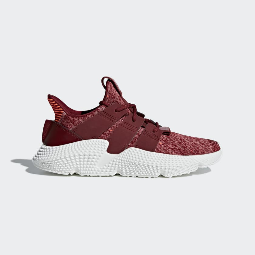 Prophere_Shoes_Red_B37635_01_standard.jpg