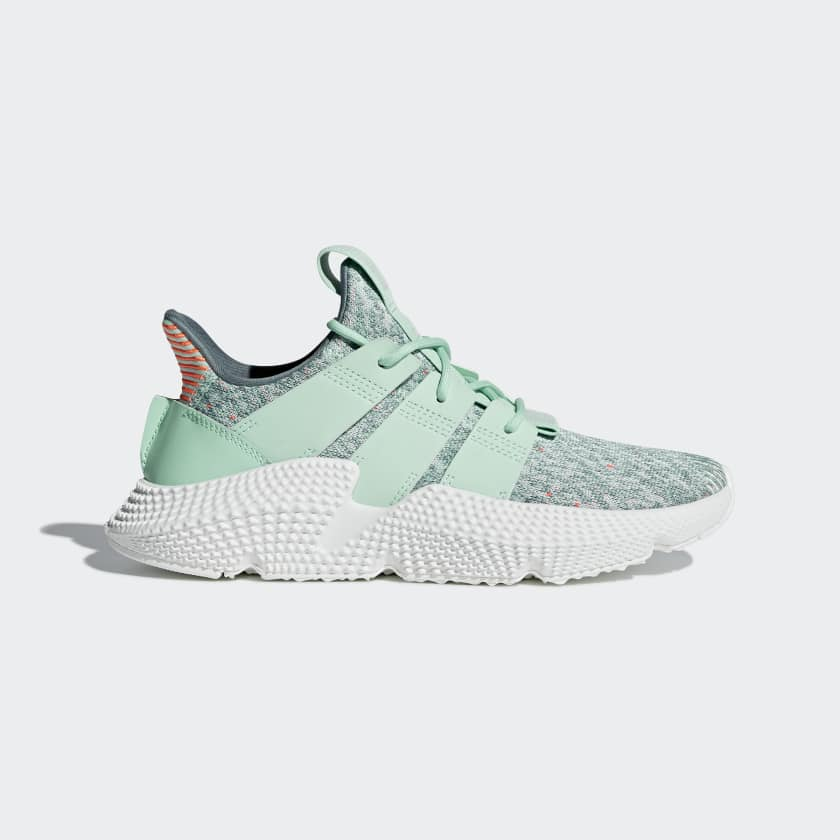Prophere_Shoes_Turquoise_AQ1138_01_standard.jpg