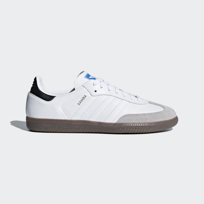 Samba_OG_Shoes_White_B42067_01_standard.jpg