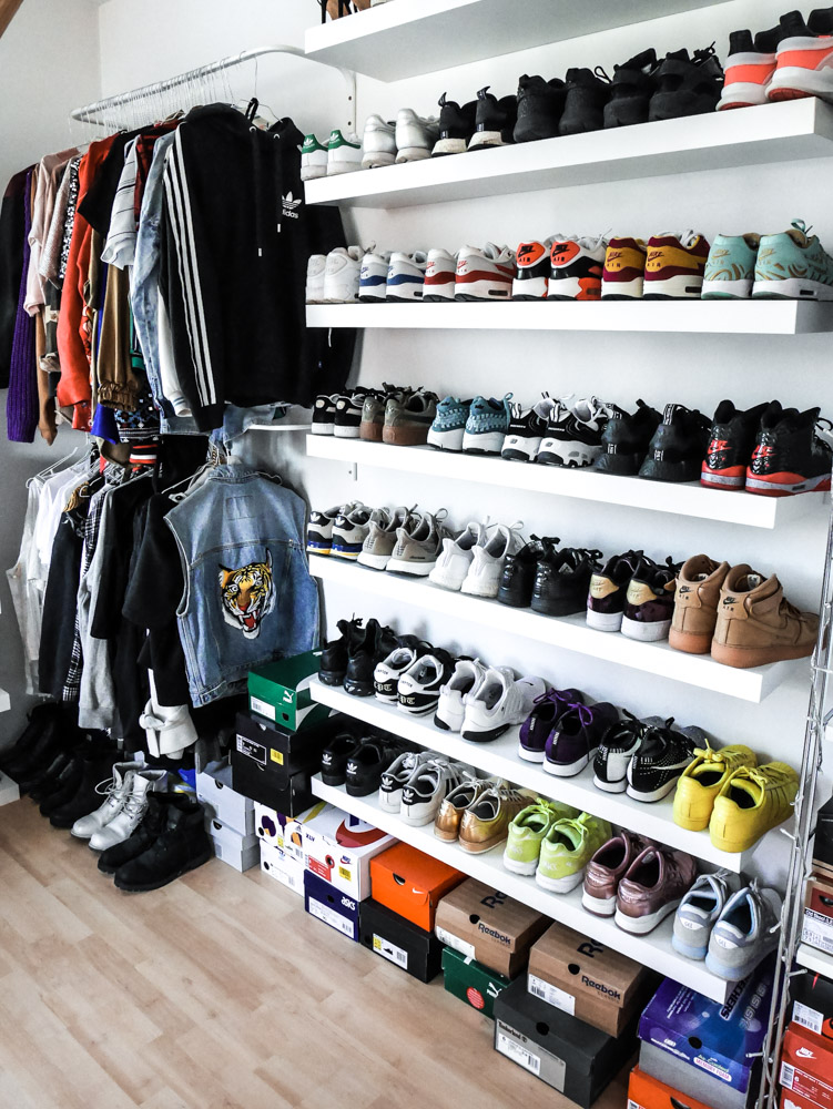 CNK Closets-Annika Matheis.jpg