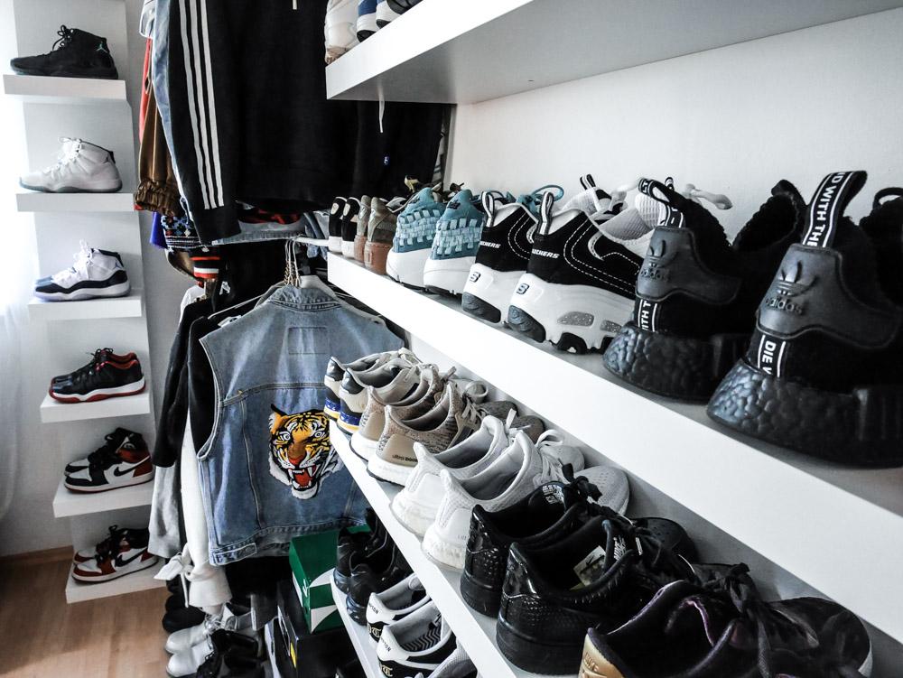 CNK Closet- Annika Matheis.jpg