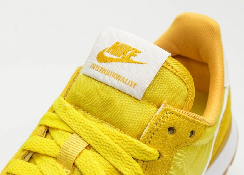 cnk-nike-wmns-internationalist-yellow-4.jpg