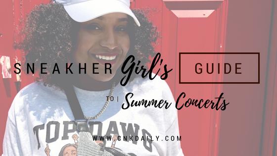 SneakHerGirls Guide - Summer Concerts.png