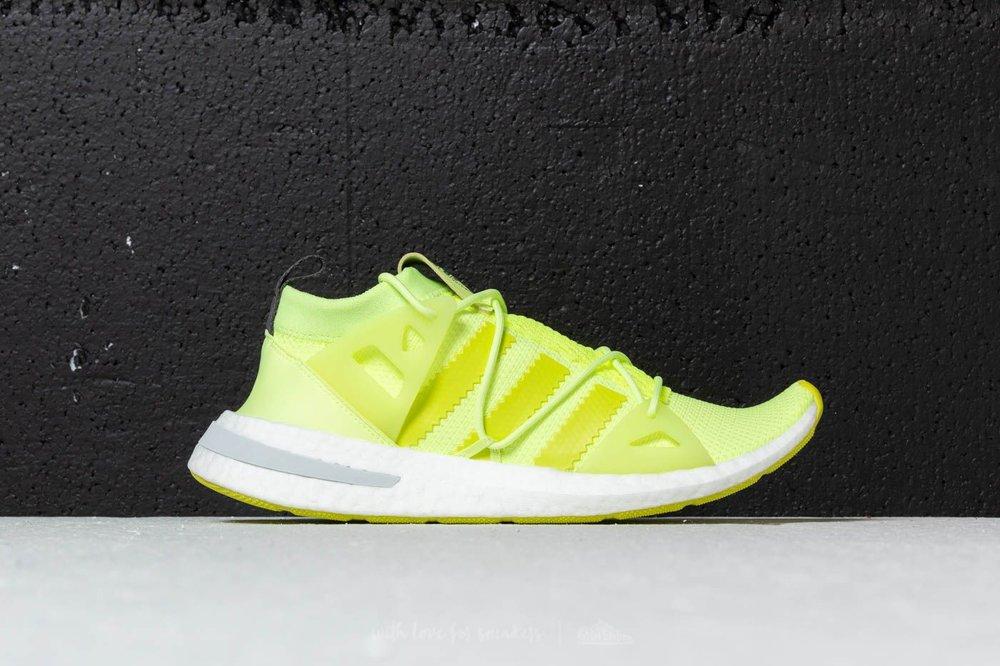 adidas-arkyn-w-glow-semi-solar-yellow-grey (1).jpg