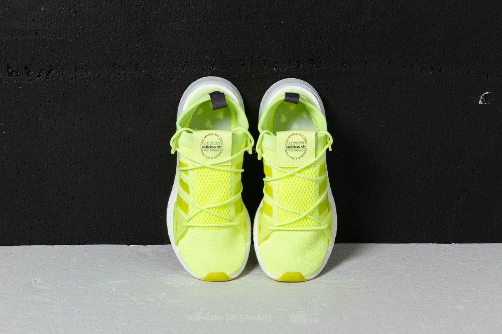 adidas-arkyn-w-glow-semi-solar-yellow-grey (2).jpg