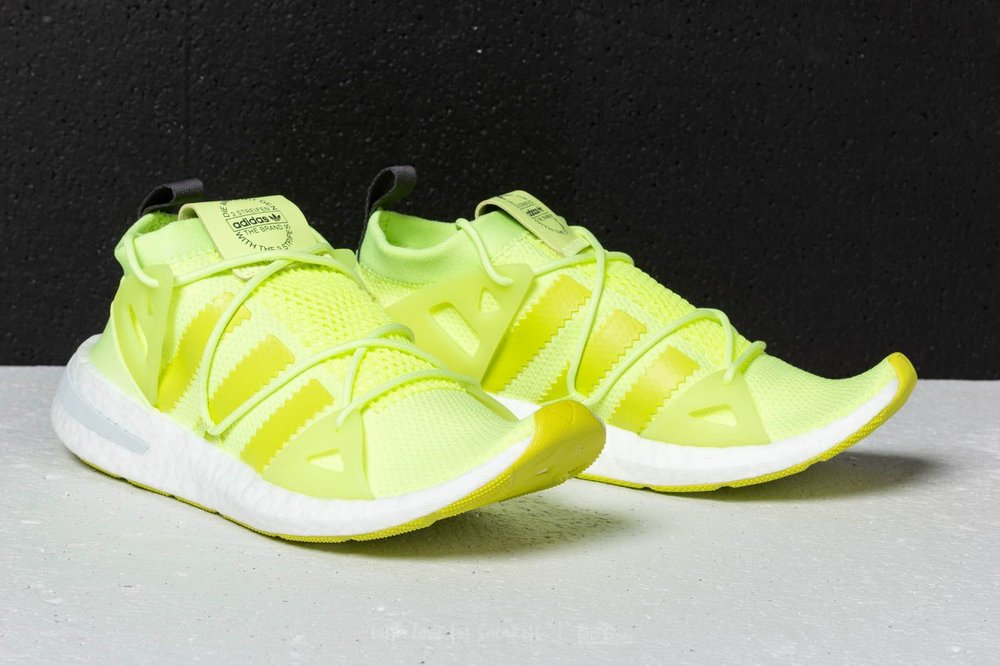adidas-arkyn-w-glow-semi-solar-yellow-grey (3).jpg