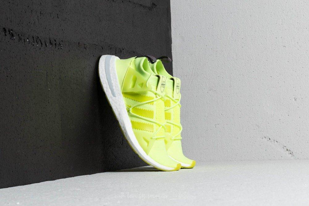 adidas-arkyn-w-glow-semi-solar-yellow-grey.jpg