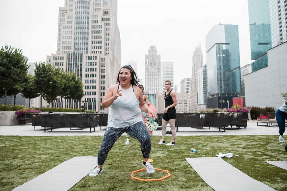 20180619 - Festival Fit - Loew's Rooftop and Chill Chicago-42.jpg